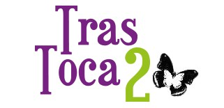 Trastoca2